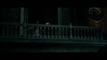 The BFG - Alternate Trailer 16