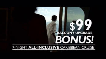 MSC Cruises TV Spot, '2016 Summer Deals' - Thumbnail 10