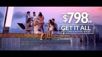 MSC Cruises TV Spot, '2016 Summer Deals' - Thumbnail 7