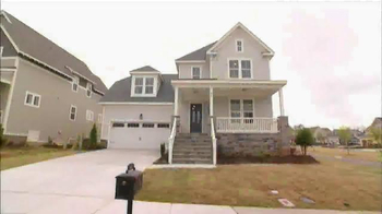 National Association of Realtors TV Spot 'HGTV: House Hunters' - Thumbnail 1