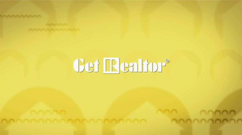 National Association of Realtors TV Spot 'HGTV: House Hunters' - Thumbnail 10