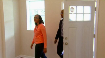 National Association of Realtors TV Spot 'HGTV: House Hunters' - Thumbnail 4