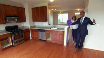 HGTV: House Hunters thumbnail