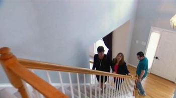 National Association of Realtors TV Spot 'HGTV: House Hunters' - Thumbnail 7