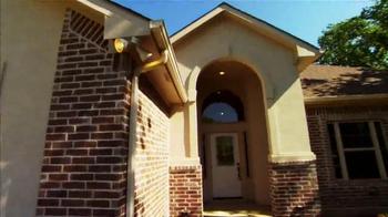 National Association of Realtors TV Spot 'HGTV: House Hunters' - Thumbnail 8