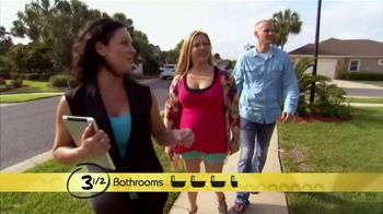National Association of Realtors TV Spot 'HGTV: House Hunters' - Thumbnail 9