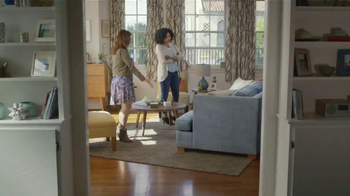 State Farm TV Spot, 'Furniture' - Thumbnail 1