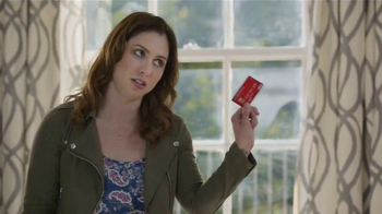 State Farm TV Spot, 'Furniture' - Thumbnail 2