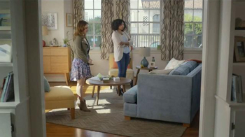 State Farm TV Spot, 'Furniture' - Thumbnail 3