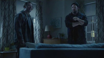 State Farm TV Spot, 'Furniture' - Thumbnail 4