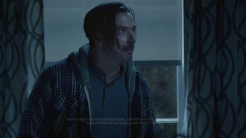 State Farm TV Spot, 'Furniture' - Thumbnail 5