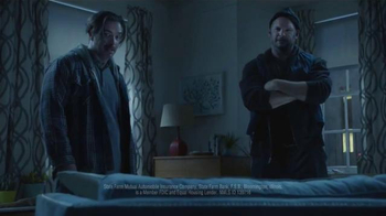 State Farm TV Spot, 'Furniture' - Thumbnail 6