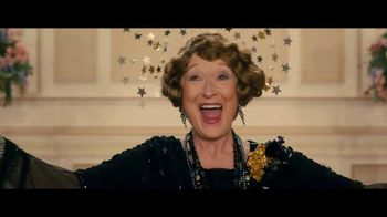 Florence Foster Jenkins - Alternate Trailer 1