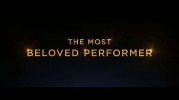 Florence Foster Jenkins - Alternate Trailer 1