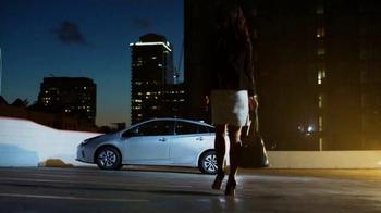 Toyota Summer Drive Sales Event TV Spot, 'Love' - Thumbnail 1