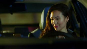 Toyota Summer Drive Sales Event TV Spot, 'Love' - Thumbnail 3
