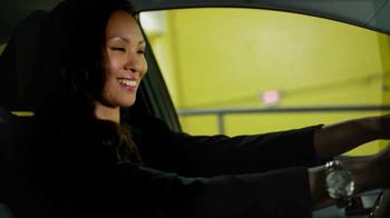 Toyota Summer Drive Sales Event TV Spot, 'Love' - Thumbnail 7