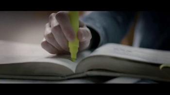 University of Phoenix TV Spot, 'Requirements' - Thumbnail 2