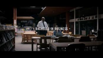 University of Phoenix TV Spot, 'Requirements' - Thumbnail 7