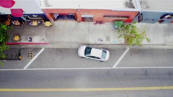 Toyota Summer Drive Sales Event TV Spot, 'Easy' - Thumbnail 1