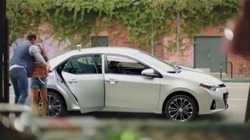 Toyota Summer Drive Sales Event TV Spot, 'Easy' - Thumbnail 5