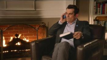 National Association of Realtors TV Spot, 'Phil's-osophies: Utilities' - Thumbnail 2