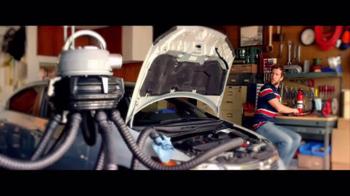 ARCO TV Spot, 'Gas Robot' - Thumbnail 4