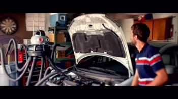 ARCO TV Spot, 'Gas Robot' - Thumbnail 5