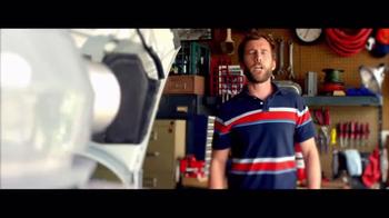 ARCO TV Spot, 'Gas Robot' - Thumbnail 6