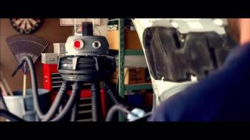 ARCO TV Spot, 'Gas Robot' - Thumbnail 7
