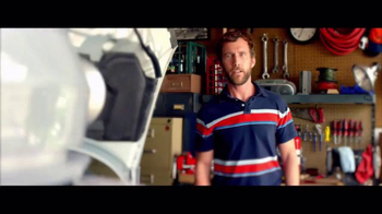 ARCO TV Spot, 'Gas Robot' - Thumbnail 8