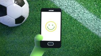 Cricket Wireless TV Spot, 'Jumbotron' - Thumbnail 1