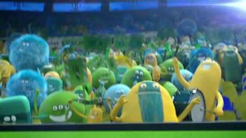 Cricket Wireless TV Spot, 'Jumbotron' - Thumbnail 3