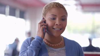 Boston Market Oven Crisp Chicken Meal TV Spot, 'Real Life' - 7 commercial airings