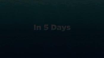 Finding Dory - Alternate Trailer 36