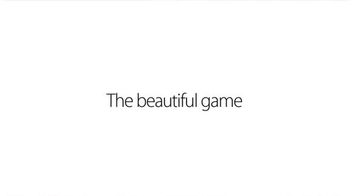 Apple iPhone TV Spot, 'Shot on iPhone – The Beautiful Game' - Thumbnail 10