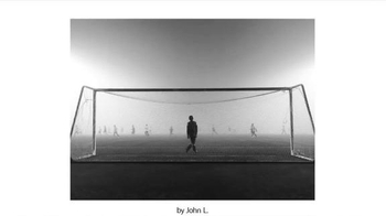 Apple iPhone TV Spot, 'Shot on iPhone – The Beautiful Game' - Thumbnail 2