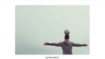Apple iPhone TV Spot, 'Shot on iPhone – The Beautiful Game' - Thumbnail 7