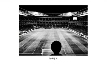 Apple iPhone TV Spot, 'Shot on iPhone – The Beautiful Game' - Thumbnail 9