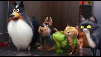 The Secret Life of Pets - Alternate Trailer 15