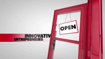 Carnegie Mellon University TV Spot,'Ideas That Shape Your World Start Here' - Thumbnail 4