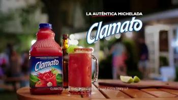 Clamato TV Spot, 'Hay que aclarar' [Spanish] - Thumbnail 10