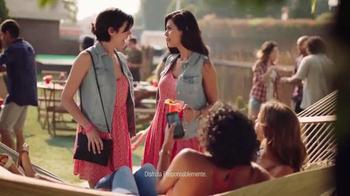 Clamato TV Spot, 'Hay que aclarar' [Spanish] - Thumbnail 7