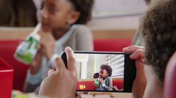 McDonald's Happy Meal TV Spot, 'Skylanders: SuperChargers' - Thumbnail 7