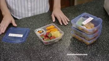 Cracker Barrel Old Country Store TV Spot, 'Ion Kitchen: Roadtrip' - Thumbnail 6