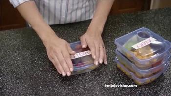Cracker Barrel Old Country Store TV Spot, 'Ion Kitchen: Roadtrip' - Thumbnail 7