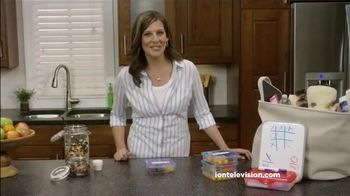 Cracker Barrel Old Country Store TV Spot, 'Ion Kitchen: Roadtrip' - 3 commercial airings