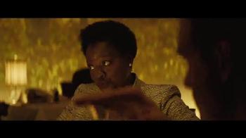 Suicide Squad - Alternate Trailer 2