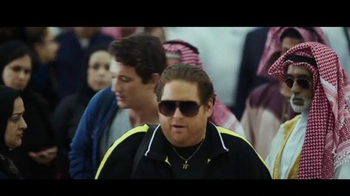 War Dogs - Alternate Trailer 3