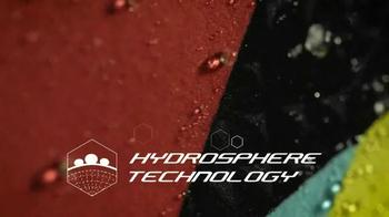TYR TV Spot, 'Avictor Technology' Featuring Megan Romano, Matt Grevers - Thumbnail 2